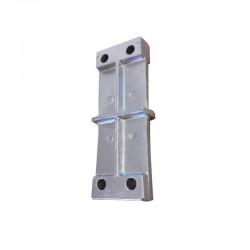 Leiternverbinder
