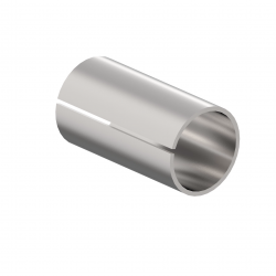 Rohrverbinder 42,4 mm