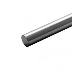 Edelstahl Querstab 12 mm,...