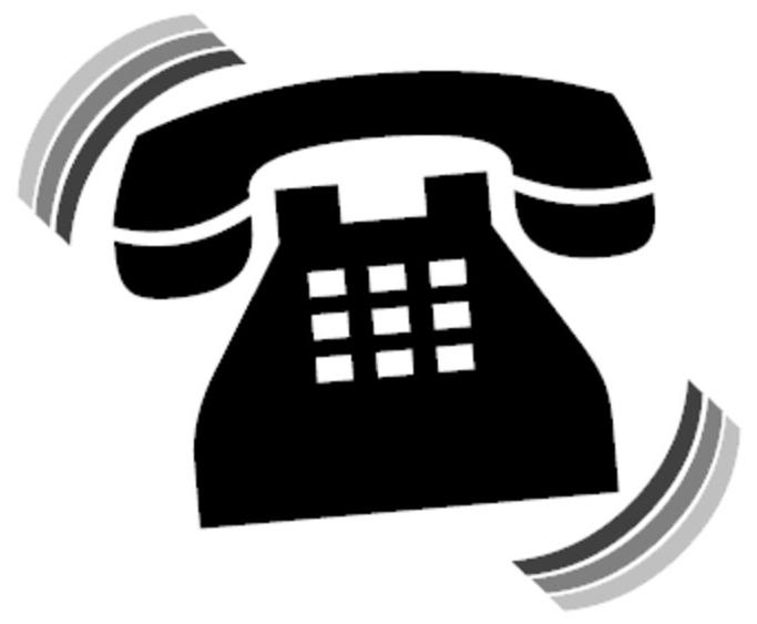 Kostenlose Beratung -    Rufen Sie uns an unter +43 (0) 660 / 92 88 513!